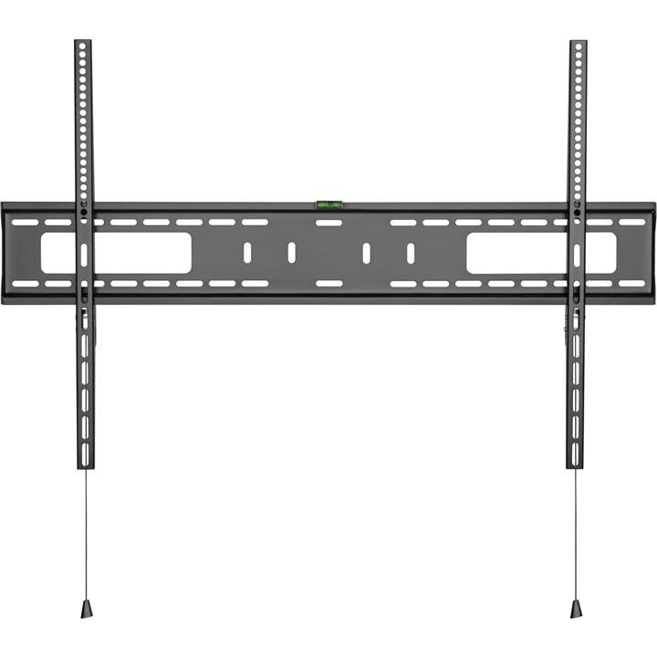 """Image of Ble TV Wall Mount60"""" to 100"""""""
