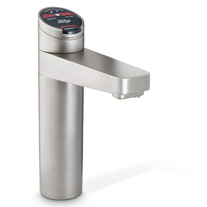 Image of Zip HydroTap G5 B ELITEGunmetal