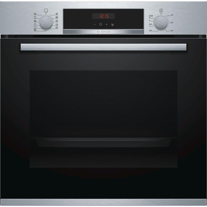 Image of Bosch 60cm Built-in Oven