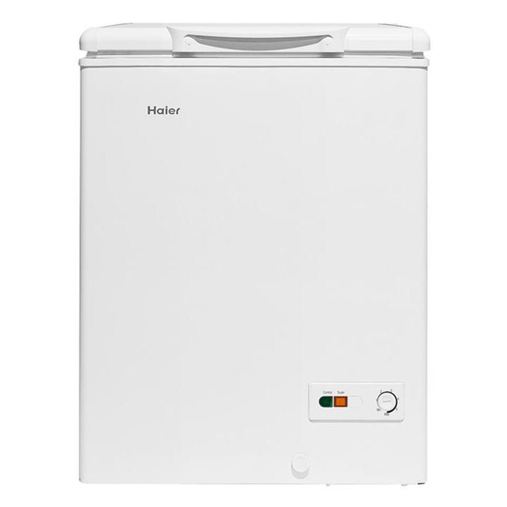 Image of Haier 101L Chest Freezer