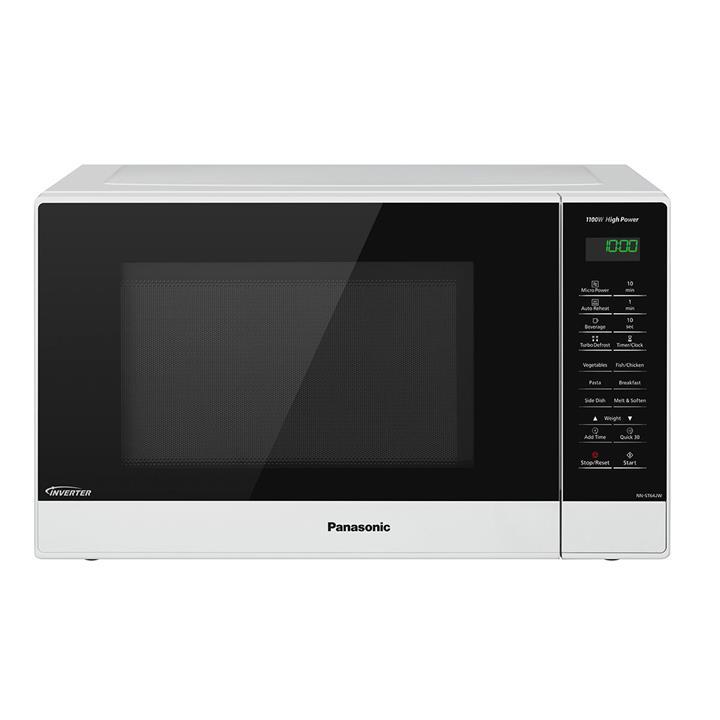 Image of Panasonic 32L Inverter Microwave Oven