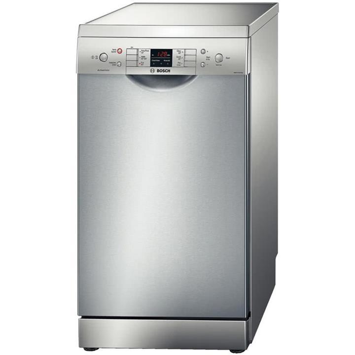 Image of Bosch Serie 6 45cm Freestanding Dishwasher