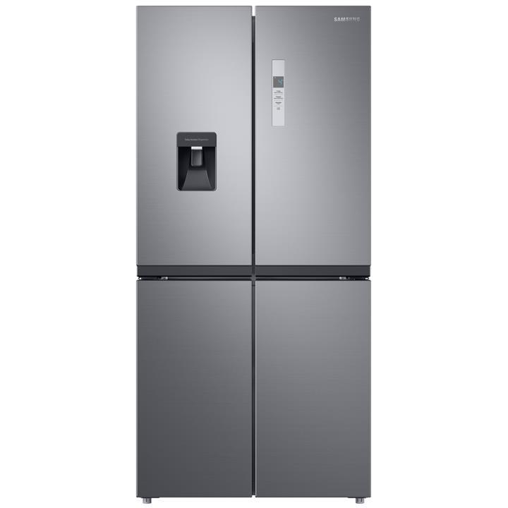 Image of Samsung 488L French Door Refrigerator