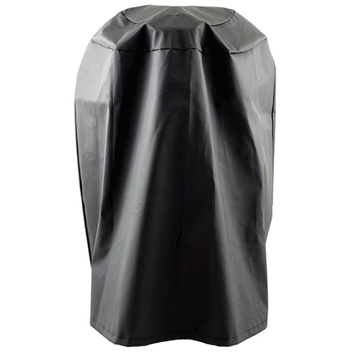 Image of Beefeater BIGG BUGG Trolley Cover