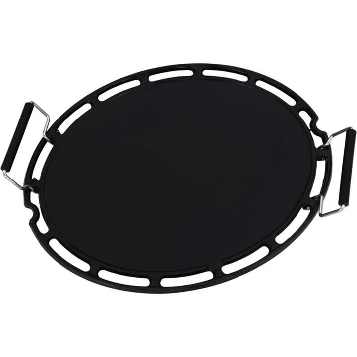 Image of Beefeater BUGG Plancha Plate