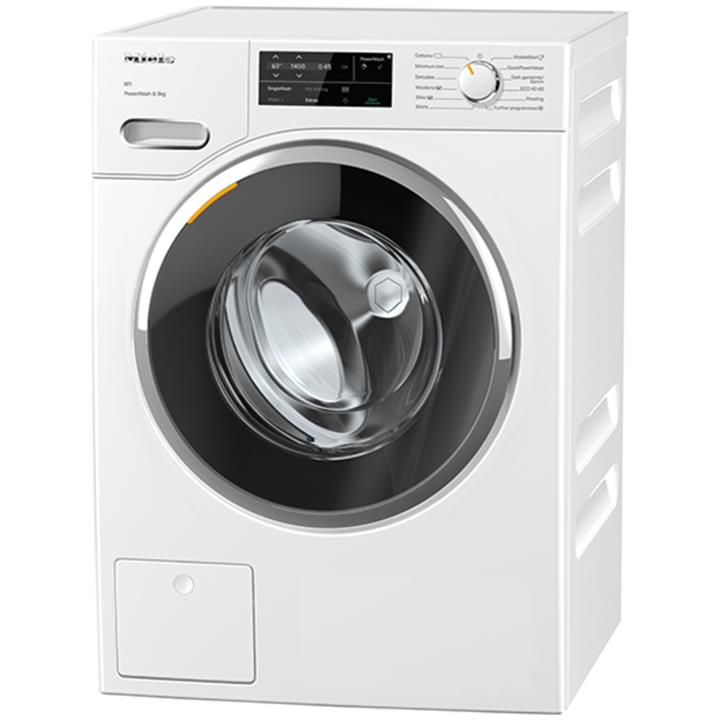 Image of Miele 9kg PWash Front Load Washer
