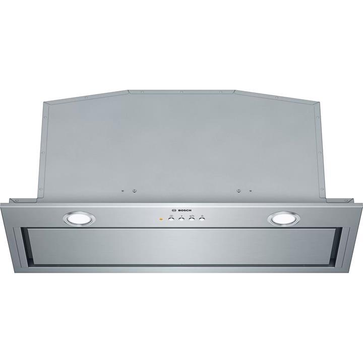 Image of Bosch 70cm Integrated Rangehood