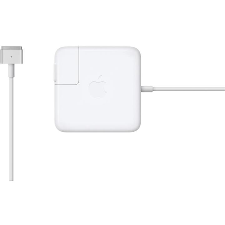 Image of Apple 85W MagSafe 2 Power Adapter