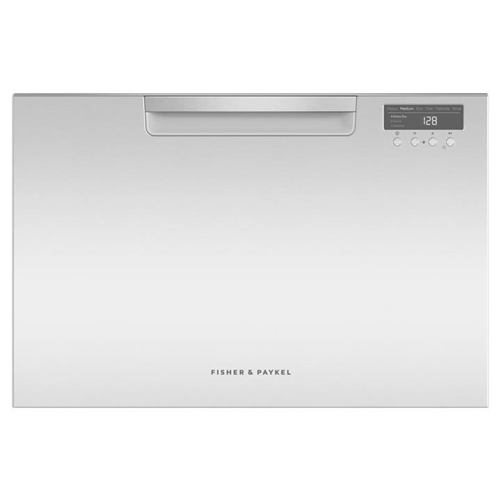 Image of Fisher & Paykel DishDrawer ™ Single Dishwasher