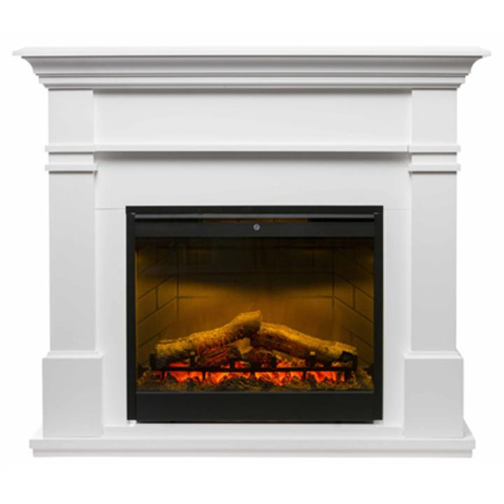 Image of Dimplex 2kW Electric Fireplace