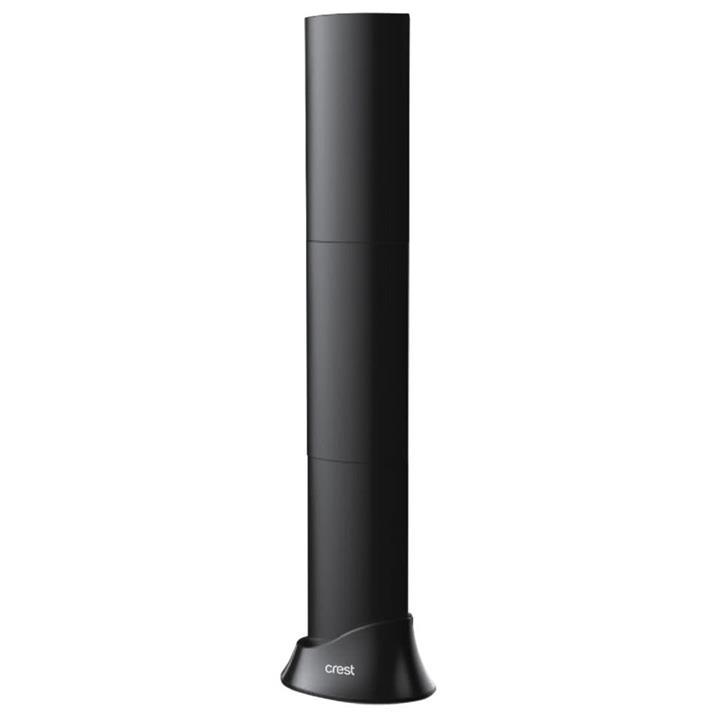 Image of Crest Indoor Digital TV Antenna
