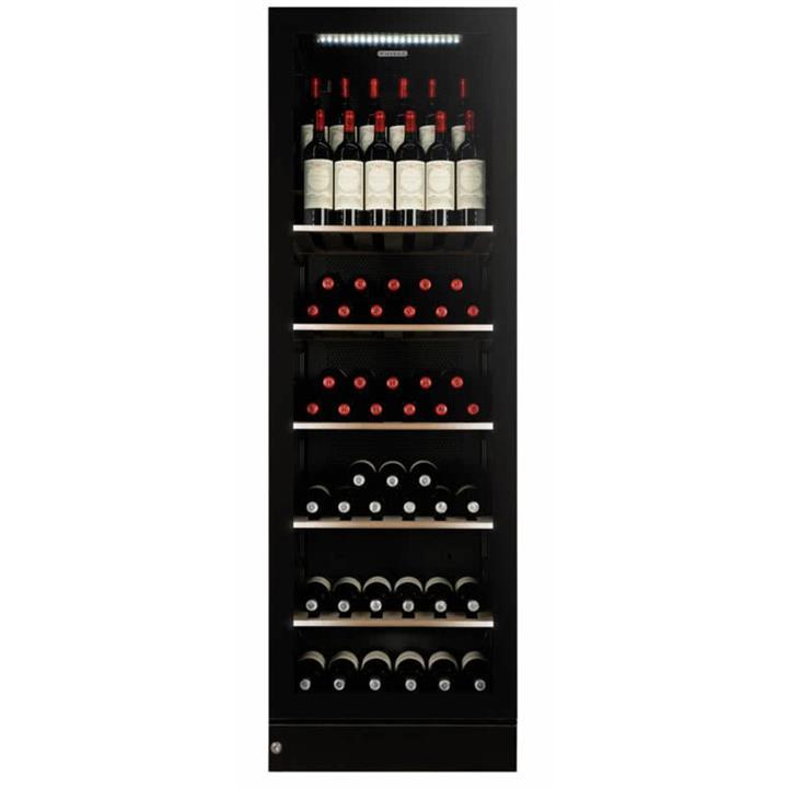 Image of Vintec 170 Bottle Multi Zone