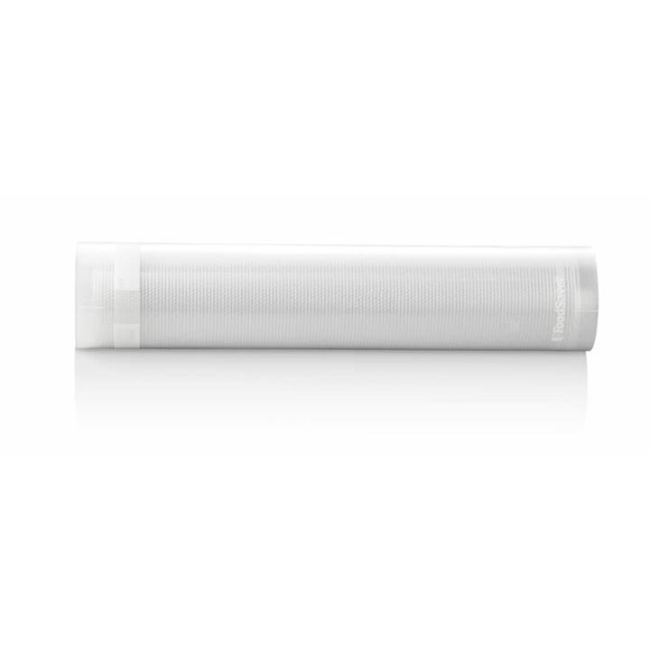 Image of FoodSaver Expandable Roll x1