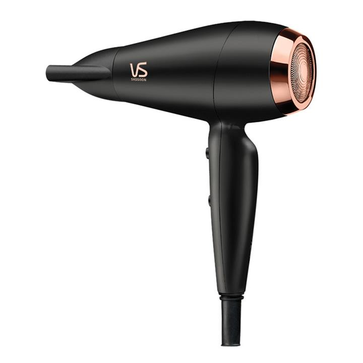 Image of VS The Travel Pro