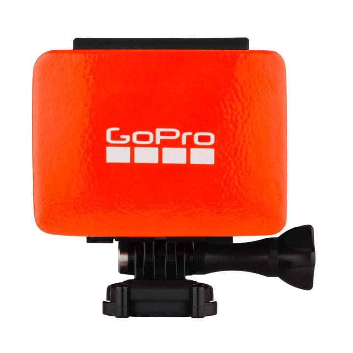 Image of Go-Pro HERO8 Black Protective Housing Floaty
