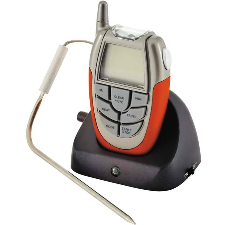 Image of Beefeater BUGG Digital Thermometer