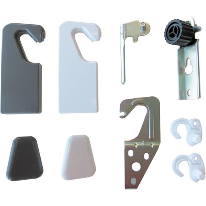 Image of Westinghouse Door Reverse Kit