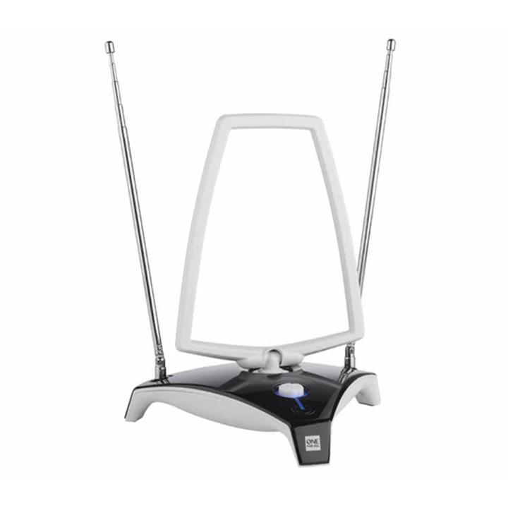 Image of OneForAll Performance Line Indoor Antenna