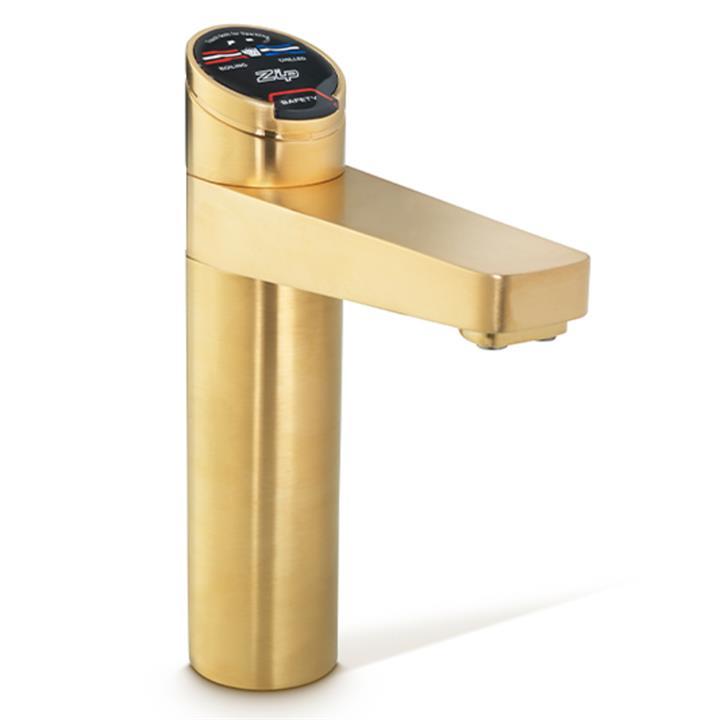 Image of Zip HydroTap G5 BC ELITEBrushed Gold