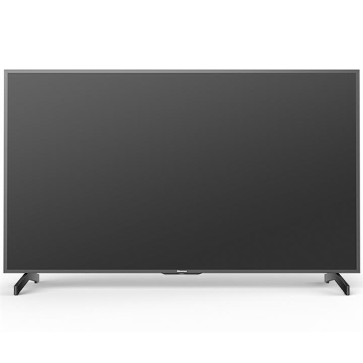 "Image of Hisense 100"" Series 8 UHD Smart TV"