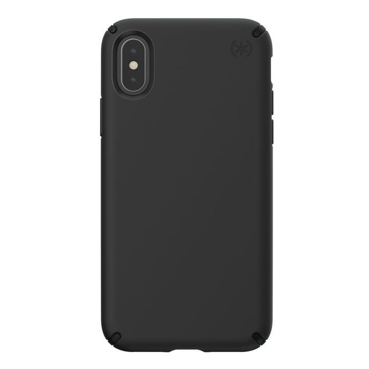 Image of Speck Presidio Pro CaseiPhone XS/X
