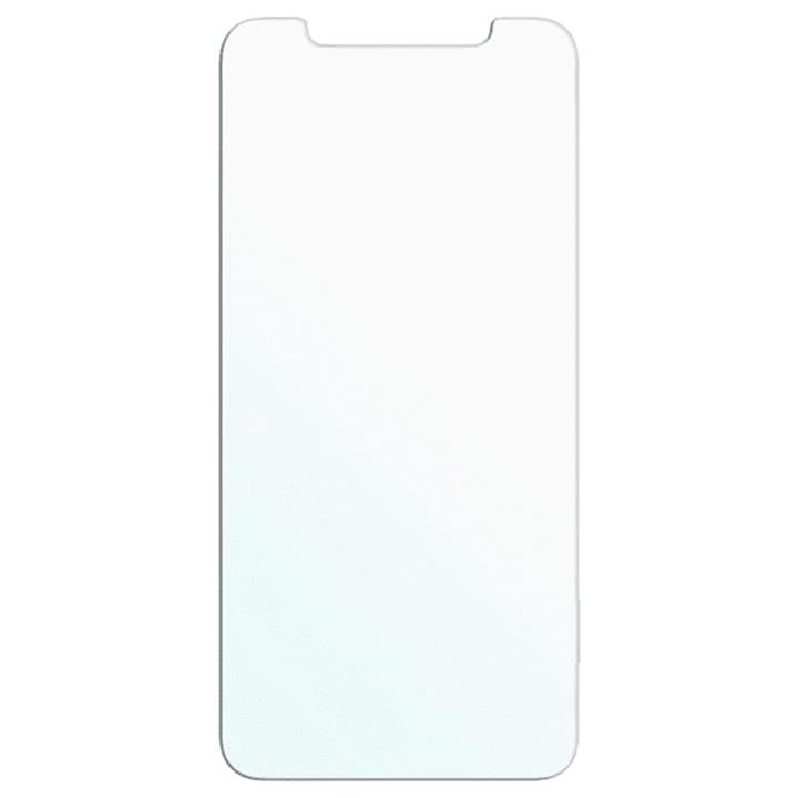 Image of Cygnett 9H Tempered Glass Screen ProtectoriPhone XR