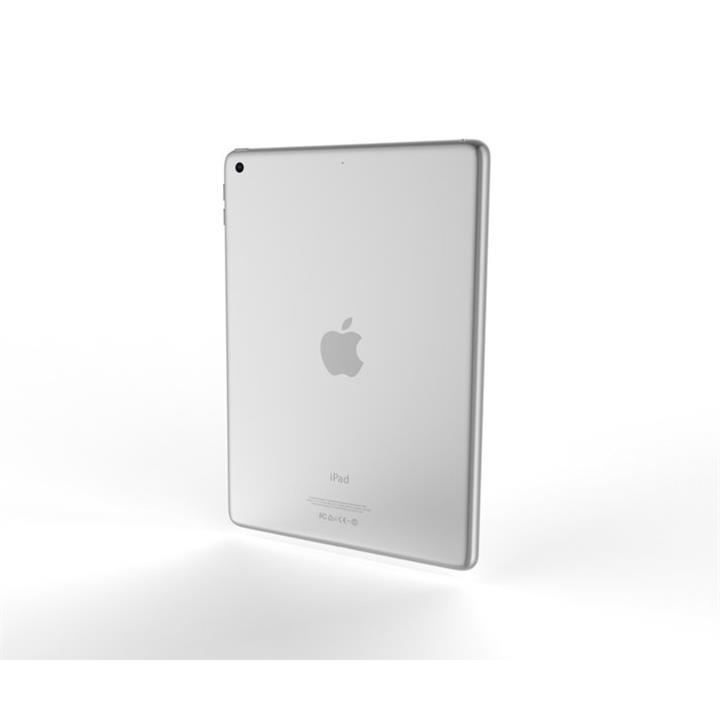 "Image of Cygnett 9.7"" iPad Slim Protective Case"