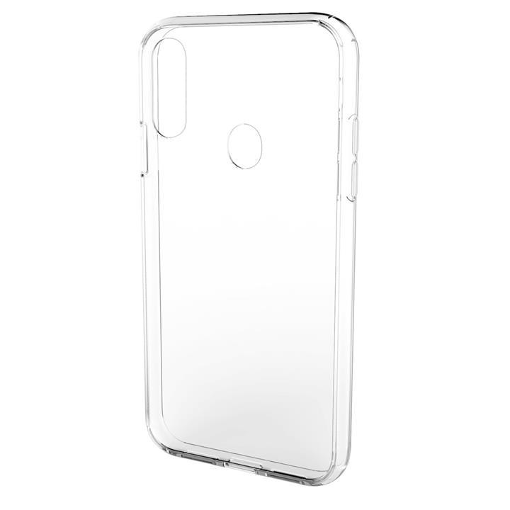 Image of Cygnett AeroShield Clear Protective Case