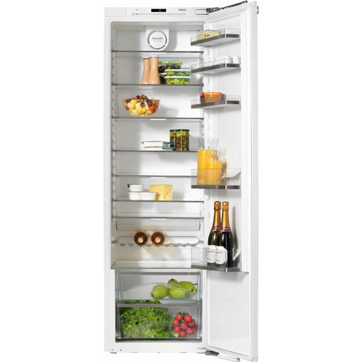 Image of Miele 348L Integrated Refrigerator