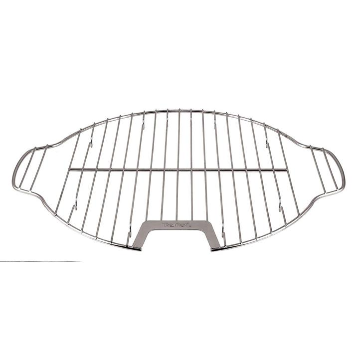 Image of Tefal Ingenio Grill Insert