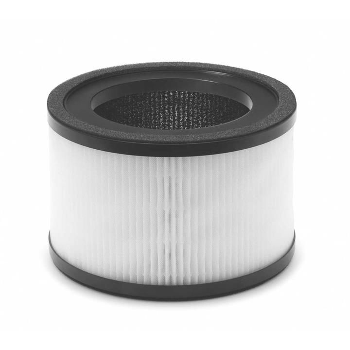 Image of Breville 3-Layer Filter