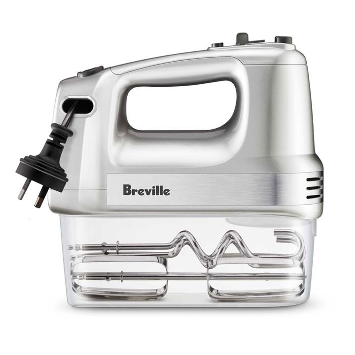 Image of Breville the Handy Mix & Store ™
