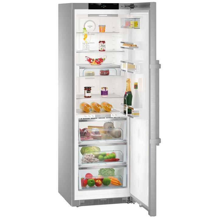 Image of Liebherr Premium BioFresh Freestanding Refrigerator