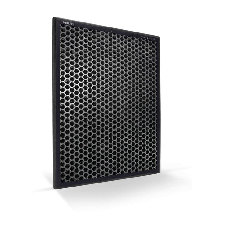 Image of Philips Nano Protect Filter Active Carbon