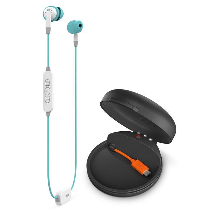 Image of JBL Inspire 700 for WomenIn-Ear Wireless Headphones