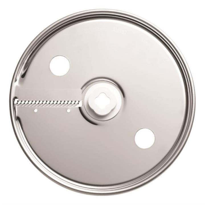 Image of Kitchenaid Julienne Disc