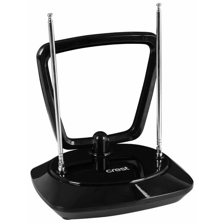 Image of Crest Indoor Antenna Passive