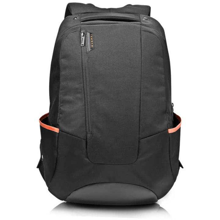 Image of Everki Light Laptop Backpack
