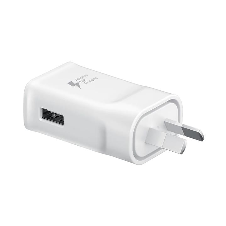 Image of Samsung Fast Charging Travel Adapter (Type C)(9V)