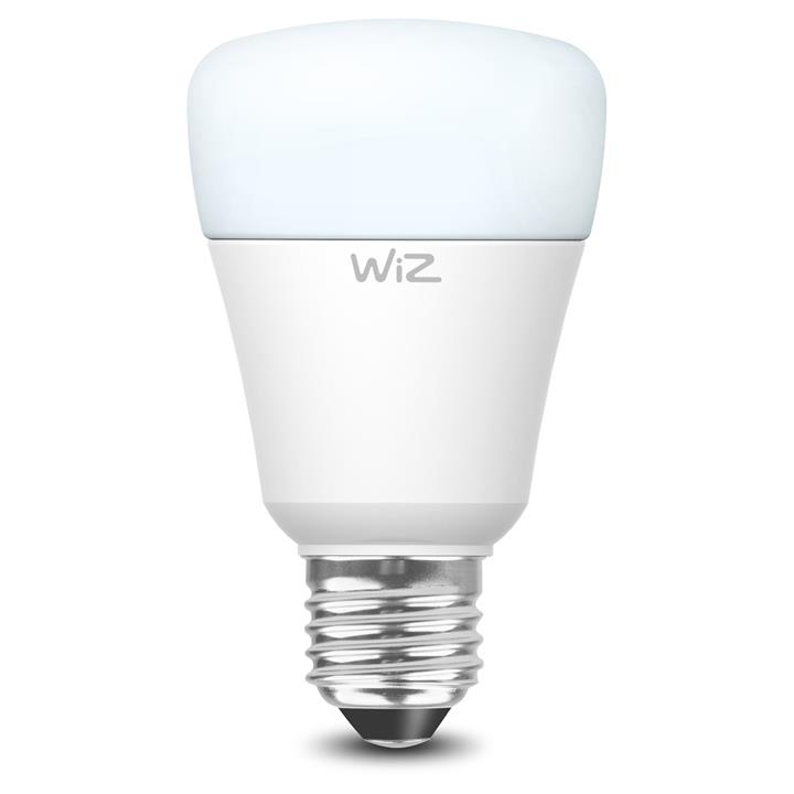 Image of Wiz 10W Dimmable White DaylightE27