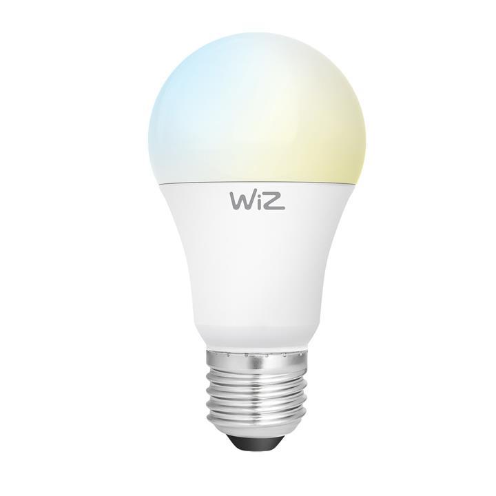 Image of Wiz 9W GEN2 Whites A60 E27 Bulb