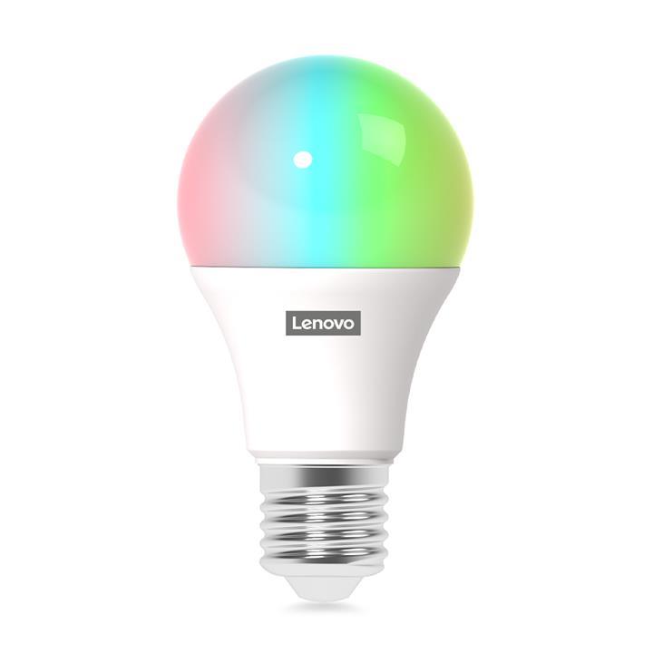 Image of Lenovo Smart Bulb E27 Colour