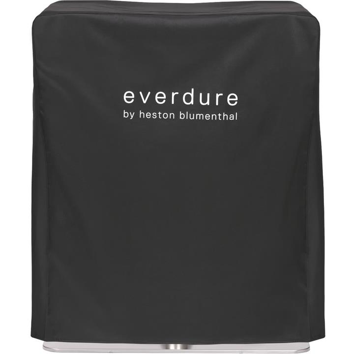 Image of Everdure FUSION ™ Long Cover