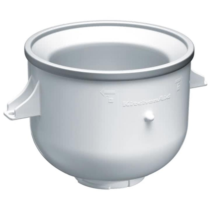 Image of Kitchenaid Ice Cream Bowl Attachment