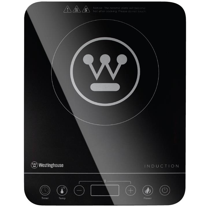 Image of Westinghouse Induction Cooktop