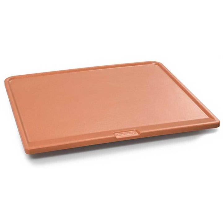 Image of Smeg Gourmet Cooking Stone
