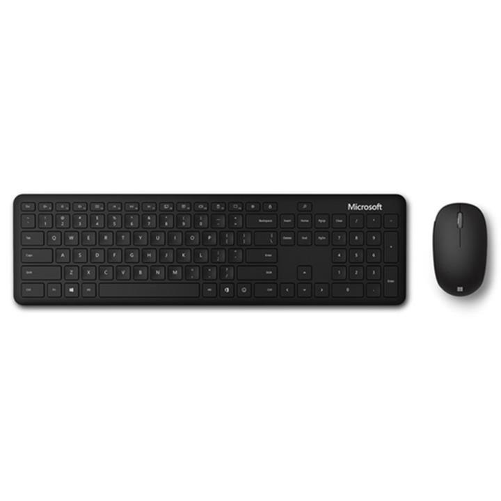 Image of Microsoft Bluetooth Desktop