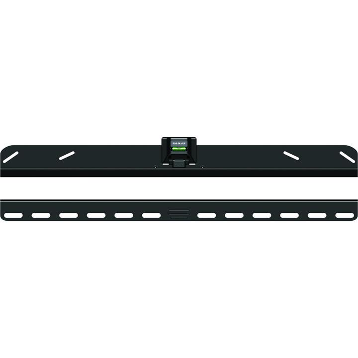 Image of Sanus Fixed TV Wall Mount for 47 &80 &