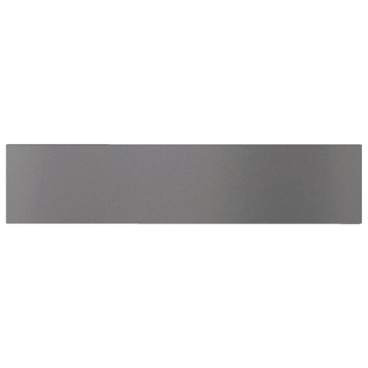Image of Miele Handleless Graphite Grey Built-in Vacuum Sealing Drawer