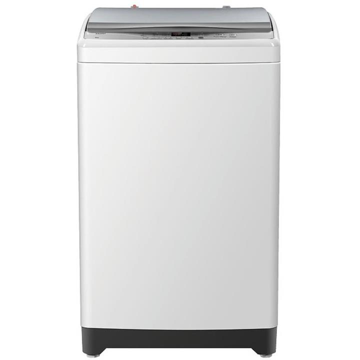 Image of Haier 7kg Top Load Washer